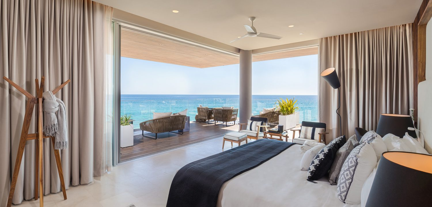 Marriott to open Solaz Resort in Los Cabos in September