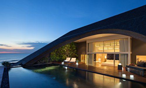 COMO Uma Canggu opens its doors in Bali