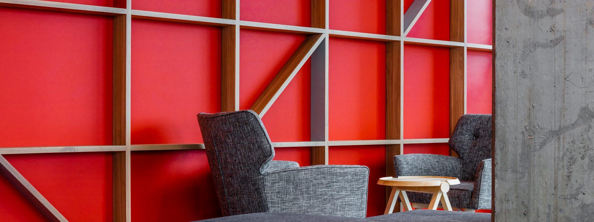 Groupe Germain opens hotel #17: Alt Hotel Calgary East Village