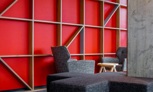 Groupe Germain opens hotel #17: Alt Hotel Calgary East Village