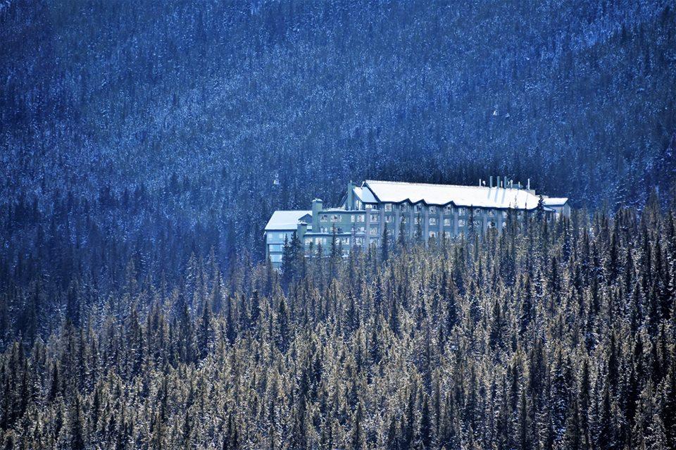Banff breakfast guide: 10 best hotel breakfasts in ski country