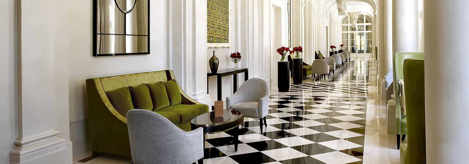 Sweet dreams are made of these: Waldorf Astoria hotels launch two new concierge services to cure your jet lag and ensure a good read