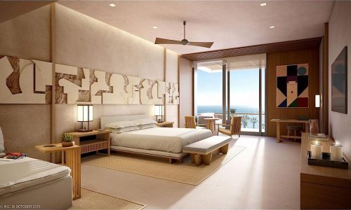 Our most-anticipated 2019 hotel openings