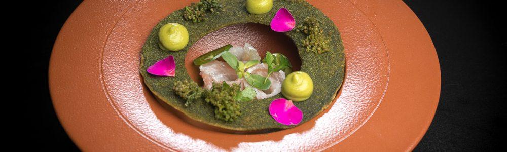 Cielito Lindo at The Grand at Moon Palace dives deep into upscale Yucatan flavors