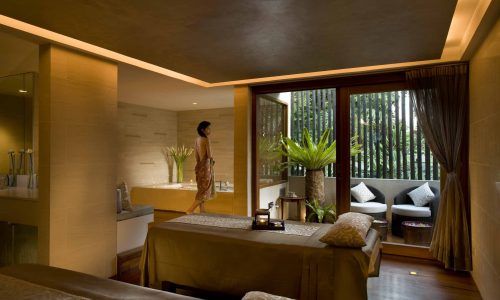 Fit to be Thai: Discover 5 resorts perfect for the wellness traveler